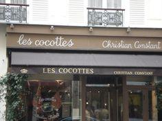 les cocottes - Google Search