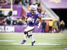Vikings Mobile: http://yi.nzc.am/bjwn1d