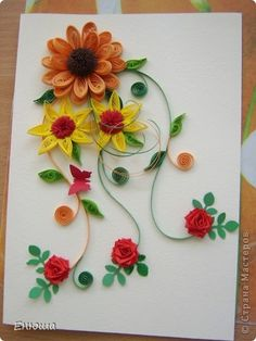 Quilling Paper Hazy Green Parchment  3mm