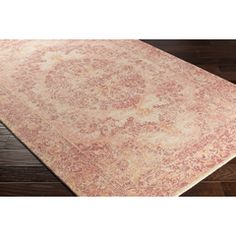 EDT-1006 - Surya | Rugs, Pillows, Wall Decor, Lighting, Accent Furniture, Throws, Bedding