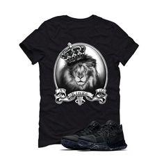 9e86d216ffc4 Nike Kyrie 3