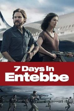 Watch 7 Days In Entebbe Full Movies Online Free Hd  E1 90 88 E1 90 89