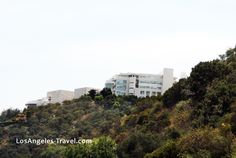 The Getty Center, Los Angeles Museum #GettyCenter #GettyMuseum #Museum #Getty #LA #LosAngeles #Famous #Fame #Travel #Tour #LimoService #LimoCars #Limo #LALimo #Sky #Trees #Beach #Nature #Fun #Private #LAX #Airport #City #Amazing #Amercian #Limousine #Service #2013 #2014 #Holiday #Christmas #Wedding #Traveling #Weekend #Honeymoon #New #Photos #Pics #Love #CarService #Car #Birthday #Party #Occasion