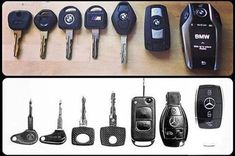 Car Camper, Car Keys, Modern, Bmw, Personalized Items, Autos, Round Round, Vehicles, Funny