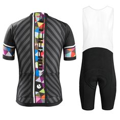 2016 Outdoor Sports Men's Short Sleeve Cycling Jersey >>> Want additional info? Click on the image.