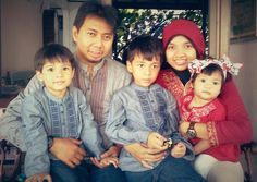 happy ied. .