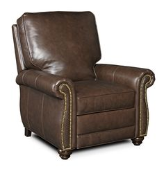 Exquisite Leather Furniture Custom Made For You. Choose From Many American  Made Products.