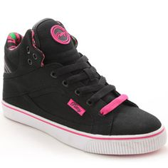 So getting these