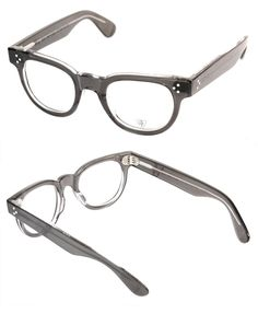 Tart Optical :: Retro Eyewear