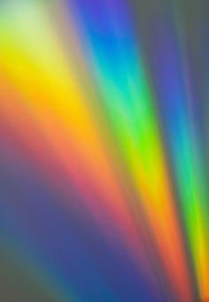 Image result for pretty backgrounds | Backgrounds in 2019 ...