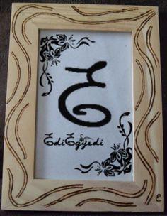 A(z) 18 legjobb kép a(z) Egyedi ajándékok táblán  2b3f21e6d2