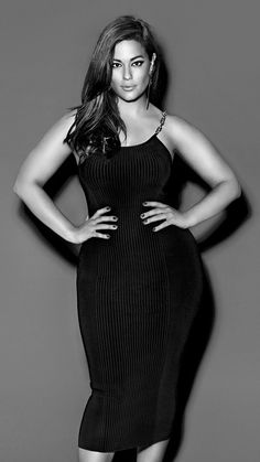 41 ideas photography women body plus size ashley graham for 2019 Big Girl Fashion, Curvy Fashion, Plus Size Fashion, Petite Fashion, Fashion Fashion, Womens Fashion, Fashion Shoes, Fashion Trends, Outfits Plus Size