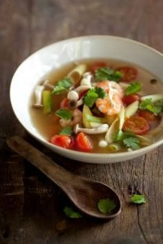NOMU is an original South African food and lifestyle concept by Tracy Foulkes. South African Recipes, Ethnic Recipes, Soup Recipes, Cooking Recipes, Tom Yum Soup, Winter Food, Favorite Recipes, Winter Recipes, Sauces
