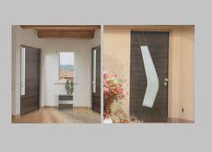 Collection Flat Entrance Doors, Garage Doors, Security Doors, Bathroom Lighting, Flat, Mirror, Outdoor Decor, Collection, Home Decor