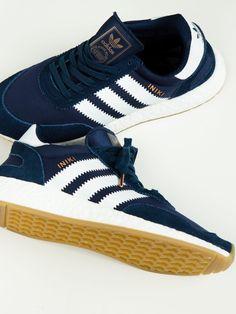 38 Best Adidas Iniki images  78cc90aa2