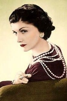 COCO CHANEL. Not only was Chanel sharing a bed with a Nazi spy Baron Hans Gunther von Dincklage, but also was engaged in spying. Her wartime lover was in Paris with the task of supervising a spy ring in France and in the Mediterranean area and was in constant touch with propaganda minister Goebbels, Germany's second man after Hitler.