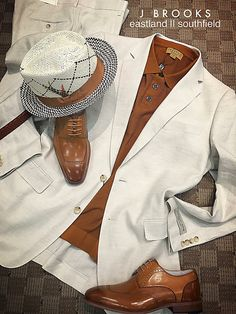Visual Merchandiser, styling and still life designs Mens Fashion Blazer, Suit Fashion, Fashion Outfits, Fasion, Stylish Men, Men Casual, Mode Man, African Men Fashion, Well Dressed Men
