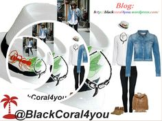 @BlackCoral4you black coral necklace and panama hat ART http://blackcoral4you.wordpress.com/ coral negro collar y panama hat ART  e-mail: blackcoral4you@galicia.com