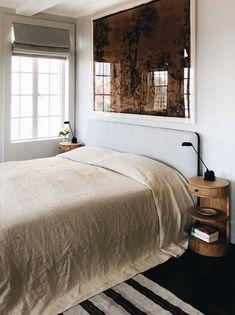 Home Decor Minimalist Colin King.Home Decor Minimalist Colin King Design Furniture, Plywood Furniture, Minimalist Bedroom, Minimalist Decor, Contemporary Bedroom, Modern Bedroom, Eclectic Bedrooms, Earthy Bedroom, 1930s Bedroom