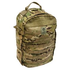 wilderness survival guide tips that gives you practical information and skills to survive in the woods.In this wilderness survival guide we will be covering Wilderness Survival, Survival Kit, Assault Pack, Go Bags, Bug Out Bag, Rucksack Backpack, Designer Backpacks, Tactical Gear, Packing