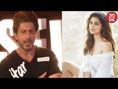 Shahrukh Khan Reacts On JHMS Controversy | Is Parineeti Chopra Secretly Dating A Businessman? - https://www.pakistantalkshow.com/shahrukh-khan-reacts-on-jhms-controversy-is-parineeti-chopra-secretly-dating-a-businessman/ - http://img.youtube.com/vi/vfHqj-jMidg/0.jpg