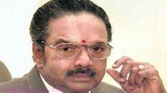 தினத்தந்தி நாளிதழ் அதிபர் சிவந்தி ஆதித்தன் காலமானார்  http://www.neerthirai.com/2013/04/blog-post_5888.html