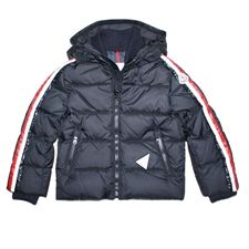 bc563e0110aa 34 Best Moncler Kids AW14 New Arrivals images