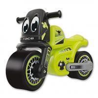 BIG Racing - Bike Motorcycle 56328