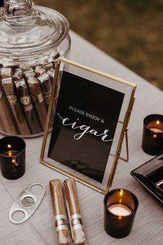 Perfect Wedding, Fall Wedding, Diy Wedding, Dream Wedding, Bar Wedding Ideas, Natural Wedding Ideas, Different Wedding Ideas, Wedding Things, Wedding Inspiration