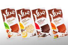 Nue - шоколад (3)