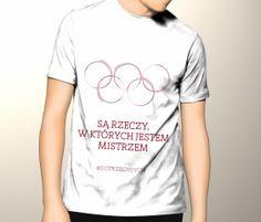 wine blogger t-shirt design