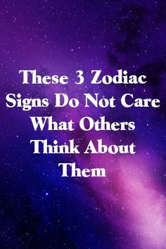 The Dirtiest Thing You're Willing To Do In Bed, According To Your Zodiac Sign by boardpets.gq - The Dirtiest Thing You're Willing To Do In Bed, According To Your Zodiac Sign by boardpets.gq T - # Zodiac Mind, Zodiac Love, Astrology Zodiac, Astrology Signs, Zodiac Facts, Astrology Dates, Astrology Chart, Zodiac Compatibility, Gemini Facts
