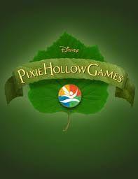 pixie-hollow-games.jpg (197×256)