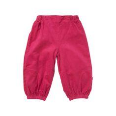 ej sikke lej Basic Bay Wale Pants