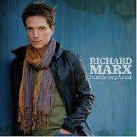 Preview: Inside My Head - Richard Marx