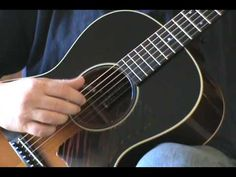 Dust In The Wind/Kansas (tutorial) - by Tonedr Guitar Sheet Music, Guitar Songs, Guitar Chords, Acoustic Guitar, Ukulele, Music Lessons, Guitar Lessons, Printable Tabs, Guitar Exercises