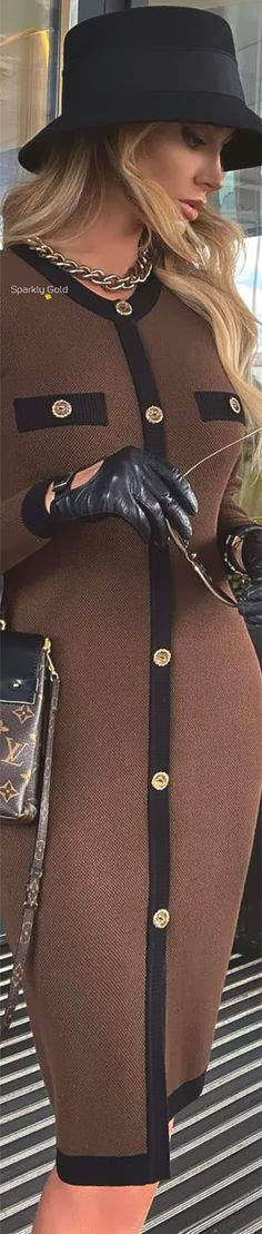 Color Shades, Hats For Women, Black And Brown, Copper, Bronze, Elegant, Gallery, Colors, Classy