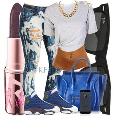 1.1.14, created by killerfashion on Polyvore