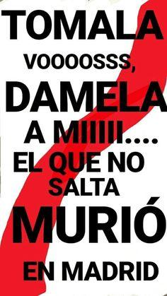 Escudo River Plate, Small Canvas Art, Carp, Messi, Grande, Football, Wallpapers, Iphone, Nike
