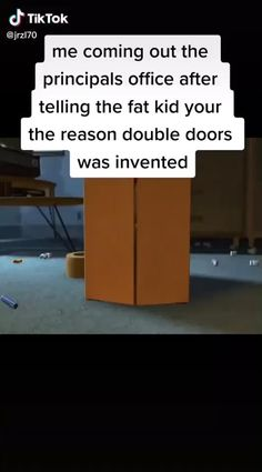 Crazy Funny Memes, Really Funny Memes, Wtf Funny, Funny Relatable Memes, Funny Stuff, Stupid Videos, Jokes Videos, Funny Videos, Funny Pranks