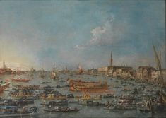 Francesco_Guardi_-_The_Bucintoro_Festival_of_Venice_-_Google_Art_Project.jpg (5888×4183)