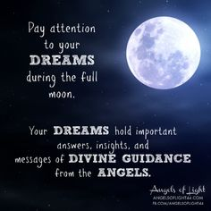 Full Moon Dreams Wonder if there is any truth to this? Full Moon Quotes, Quotes To Live By, Me Quotes, Heart Quotes, Quotable Quotes, Qoutes, Celine, Moon Magic, Moon Lovers