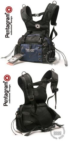 Wholesale Product Snapshot Product name is 2014 NEW Brand Uni-sex Men Stars Outdoor Casual Waist Pack Male Sports Shoulder Bag Ride Riding Women Back Female Hiking Quality