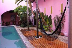 Indoor Swing, Indoor Hammock, Hammock Swing Chair, Hammock Stand, Indoor Outdoor, Hammocks, Hanging Hammock, Living Room Hammock, Mayan Hammock