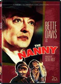The Nanny Bette Davis http://www.amazon.com/dp/B0012KSUUE/ref=cm_sw_r_pi_dp_ueEfwb1KZ020T