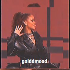 Rihanna Baby, Rihanna And Drake, Rihanna Riri, Rihanna Style, Aesthetic Movies, Music Aesthetic, Aesthetic Videos, Rihanna Music Videos, Rihanna Video