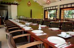 14 Best Our Restaurants Images Restaurant San Diego