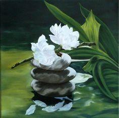 27 meilleures images du tableau zen | Deco