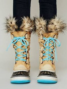 Image result for joan of arctic sorel boots