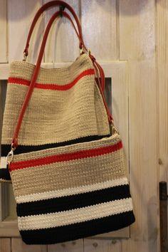 """블로그에서 보시고 오시는 분마다 공방에 들어서며 하시는 말씀 이 가방 이네요^^~ """"예쁜가방"""" 실물 보며 """"..."""